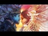 R. Armando Morabito ft. Malukah &amp Tina Guo