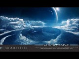 STRATOSPHERE - Chris Haigh Emotional Epic Majestic Motivational Orchestral Music