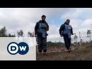 Розмінування Донбасу: як допомогають британці та німці