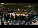 'Outstanding diplomat,' says Guterres, as UN honours late Russian Ambassador Vitaly Churkin