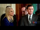 Раднику з нацбезпеки США Флінну довелося подати у відставку після брехні віце п
