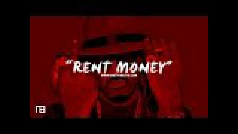 [FREE] Future type Beat Rent Money | Matth Beats