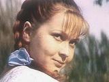 Мой серебряный шар  Наталья Гундарева  Видео  Russia.tv