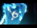 Blue Exorcist Amv (Monster - Skillet