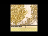 Black Boned Angel - Black Throat Abyss