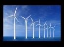 Энергия будущего. Конец эпохи ископаемого топлива. Энергетическая революция. Discovery 04.10.2016