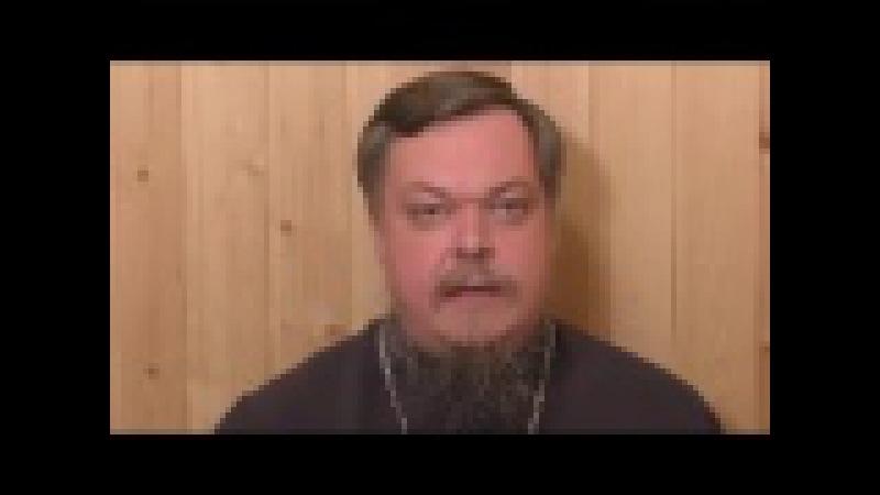 О Петре Толстом, евреях, России, революции и