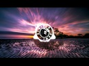 [ FREE USE ] - Nawi - Rebirth [ Creative Commons, Chillstep ]