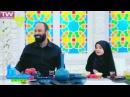 Cabir.huseyn video
