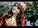 Iran Teraneleri 2016 ( Azeri Music ) → 2.500.000