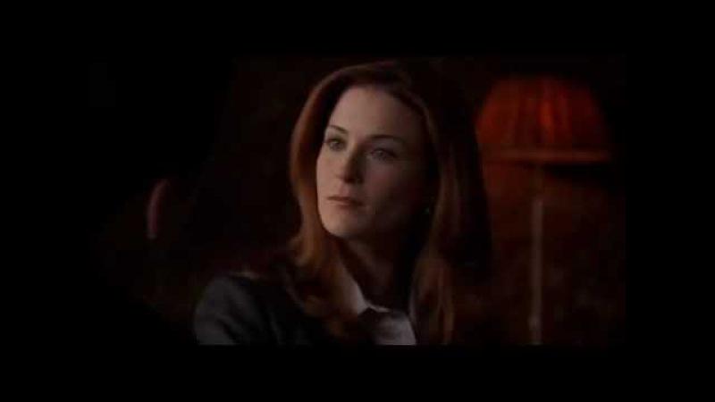 Bridget Regan in The Black Donnellys [S01E10-11] (2007)