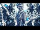 New Weapons Russian army 2017@ SPTSNAZ A TEEM GURU OMON FSB KGB ODKB SAJ RKGOSTS💙 💙 💙