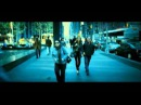 Numb/Encore - Linkin Park ft. Jay Z (Unofficial Music Video)