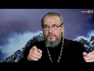 Евгений Койнов Последний экзамен (Интервью на Баланс ТВ)