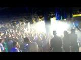 kdnight Swanky Tunes play Armin van Buuren -Heading Up High (swanky tunes remix) 20.05.2016