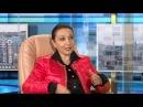 Таня Карацуба Сеид-Бурхан — специалист по вопросам метафизики власти