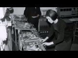Creating the Theme - Radiophonic Workshop - Doctor Who