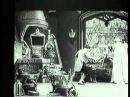 Segundo de Chomón Création de la Serpentine 1908