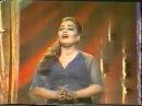 Vocalise Lousine Zakarian