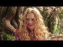 Алиса в Зазеркалье - Спасти Шляпника