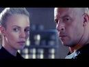 Форсаж 8 — Русский трейлер 2017