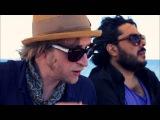 Slove - Flash (Pachanga Boys Remix)