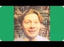 Казакша Прикол 2016 Выпуск 16 Метод Орыстар қазақ тілін үйрену сабақтары