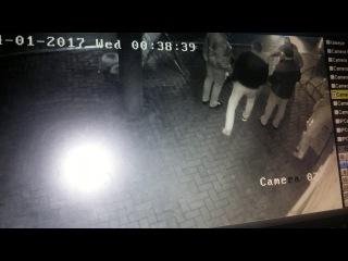 Гродненские следователи устанавливают очевидцев тяжкого преступления