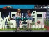 Lee Sung Kyung - La vie En Rose (piano &amp violin) ft.Roco Sugarman ep 29