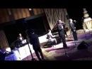 Winter Rizm (2015 Wedding Live Ver.) / Kingrass Hoppers