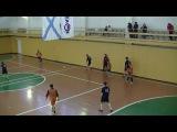10.12.2016 TAXI-TT (Орск) - Электро (Орск) - 35 (период 2)
