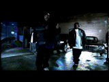 M.O.P. - Cold as Ice Uncensored Official video