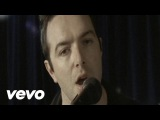 Glasvegas - Daddy's Gone (Clean 2008 Version)