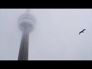 Первое промо-видео к альбому Дрейка «VIEWS»
