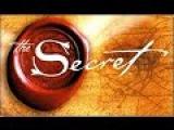 Фильм СЕКРЕТ (The Secret). Сила мысли и ее секрет,  тайны нашего разума!!!