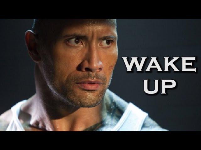 Best Motivational Speech Compilation Ever 3 WAKE UP 30 Minute Motivation Video 3