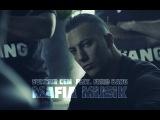 Summer Cem feat. Farid Bang - MAFIA MUSIK