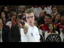 European Championship Juniors 25/50m Rifle and Pistol, Tallinn, Estonia - 25m RFP Men Junior
