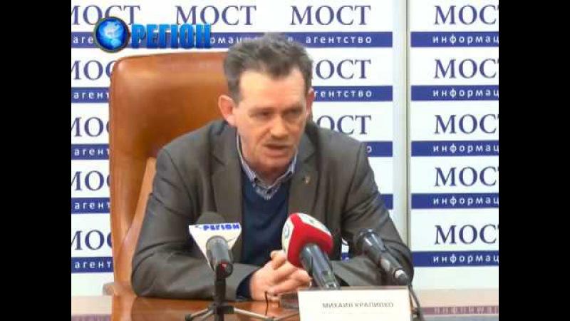 Підняти пенсійний вік українців, а також введення нового додаткового внесоку до...