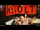 Riff Raff - Carlos Slim (Fan Video) (Edit By Carlos Gutierrez)
