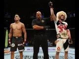 5 ПРИЧИН ПОЧЕМУ ХАБИБ НУРМАГОМЕДОВ ВЫГОДЕН UFC В КАЧЕСТВЕ ЧЕМПИОНА!