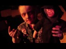 THE LURKING CORPSES The Leech And The Worm OFFICIAL VIDEO