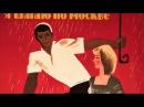 Andrey Petrov - Music for Films / Андрей Петров - Музыка из кинофильмов