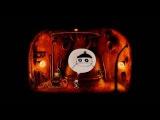 Machinarium  Машинариум - Прохождение игры на русском #1