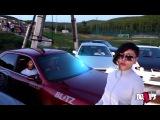 iDrift CLUB  Gavana &amp Gennie -Jiguurten HD 1080 p