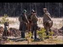 ФИЛЬМЫ ПРО ВОЙНУ КОДОВОЕ СЛОВО ПАНТЕРА военные фильмы 2017 новые русские фильмы