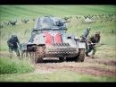 ФИЛЬМЫ ПРО ВОЙНУ ЛИНИИ СТАЛИНА военные фильмы 2017 новые русские фильмы
