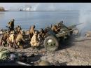 ФИЛЬМЫ ПРО ВОЙНУ ОДЕССА военные фильмы 2017 новые русские фильмы