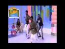 M da Puma - Estreiam a nova Música Talamaku (Programa Viva Tarde)