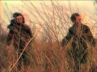 Аквариум -Танцы На Грани Весны (Official Video)